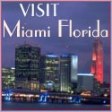 Comprehensive guide to Miami florida